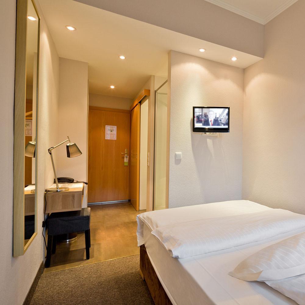 München: Hotel Stachus