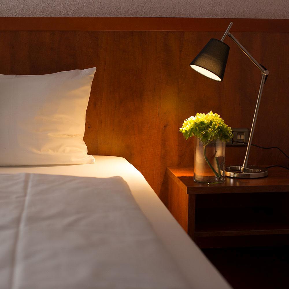 München: Hotel WETTERSTEIN