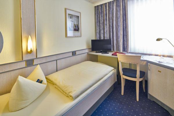 München: Hotel Alfa