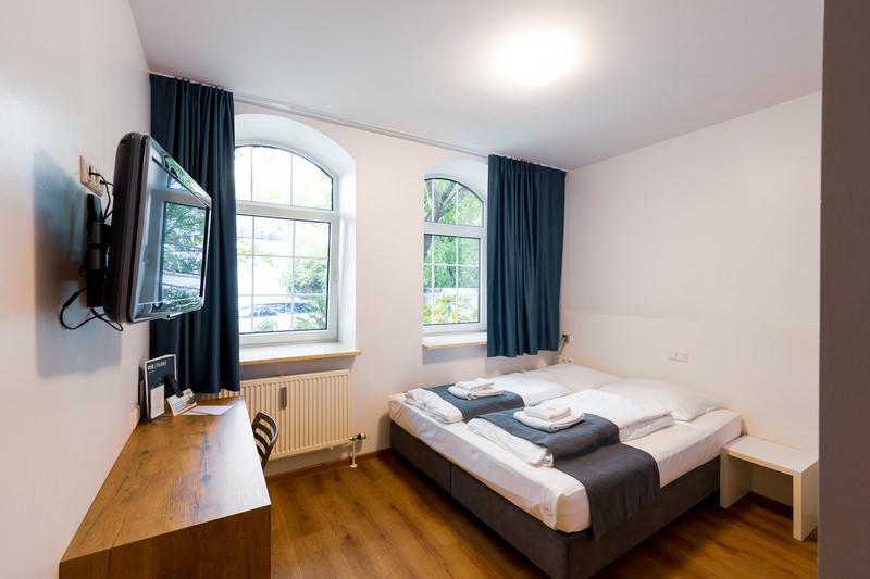 mk hotel münchen Max Weber Platz, Hotel in München