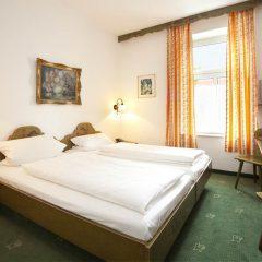 München: Hotel Hahn