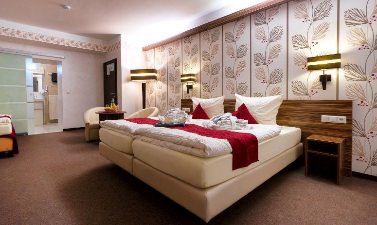 Monteurzimmer in Langenzenn-Horbach bei Fürth