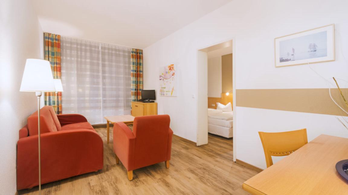 astoria hotel, Hotel in Bad Kissingen bei Gochsheim