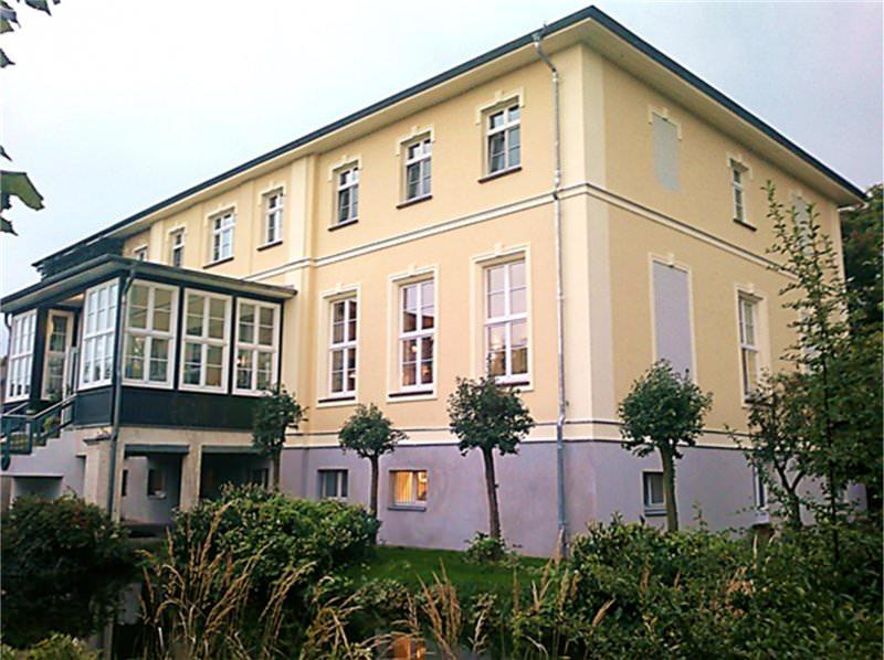 & Restaurant Zum Gutshof, Pension in Neupetershain bei Kolkwitz