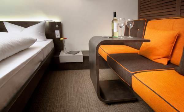 München: Hotel Gio