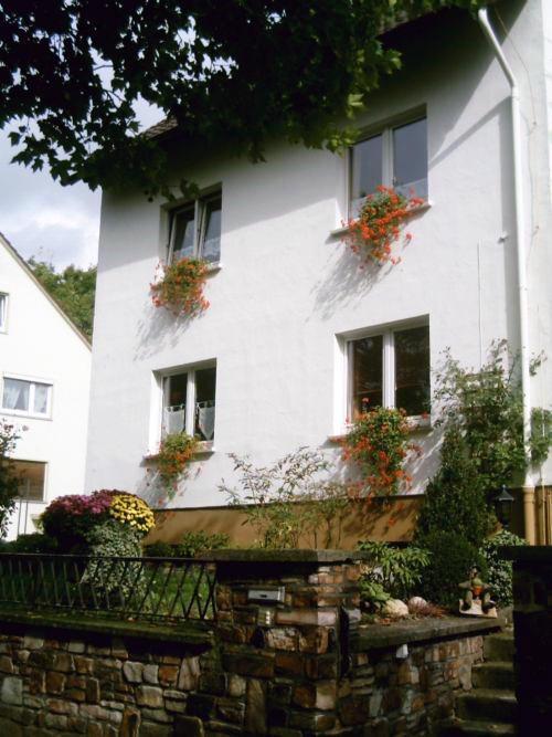 Ferienwohnung Friedenstraße, Ferienwohnung in Wiesbaden bei Flonheim