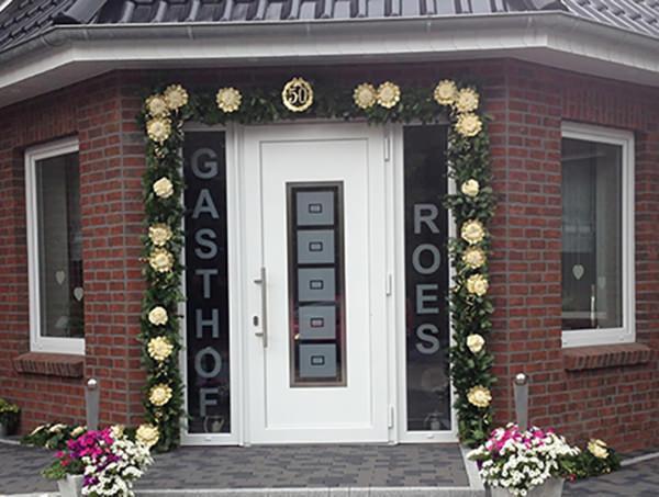 Lintig: Hotel Roes Gasthof