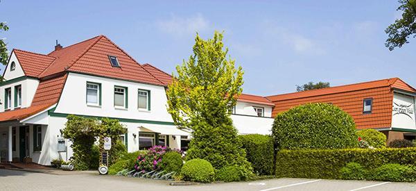 Monteurzimmer in Wurster Nordseeküste bei Bremerhaven