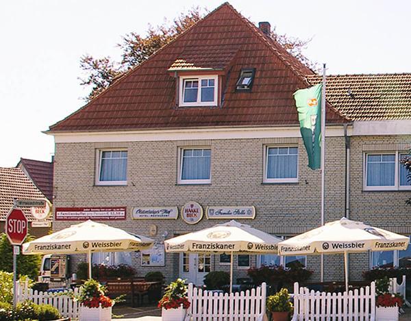 Hotel Oldenburger Hof Ganderkesee 73 Empfehlungen