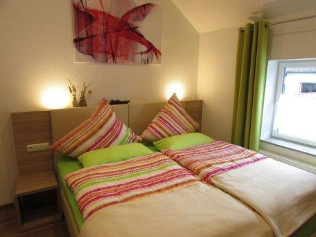 Appartement Appartments Mechernich, Appartement in Mechernich bei Köln