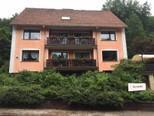 Pension Haus am Scholben, Pension in Bad Lauterberg bei Pöhlde