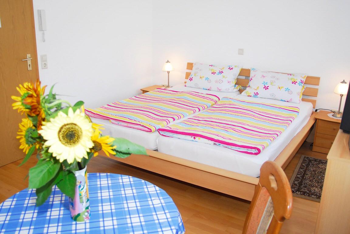 Ferienwohnungen Mayer Burghöfe, Ferienwohnung in Owingen bei Überlingen