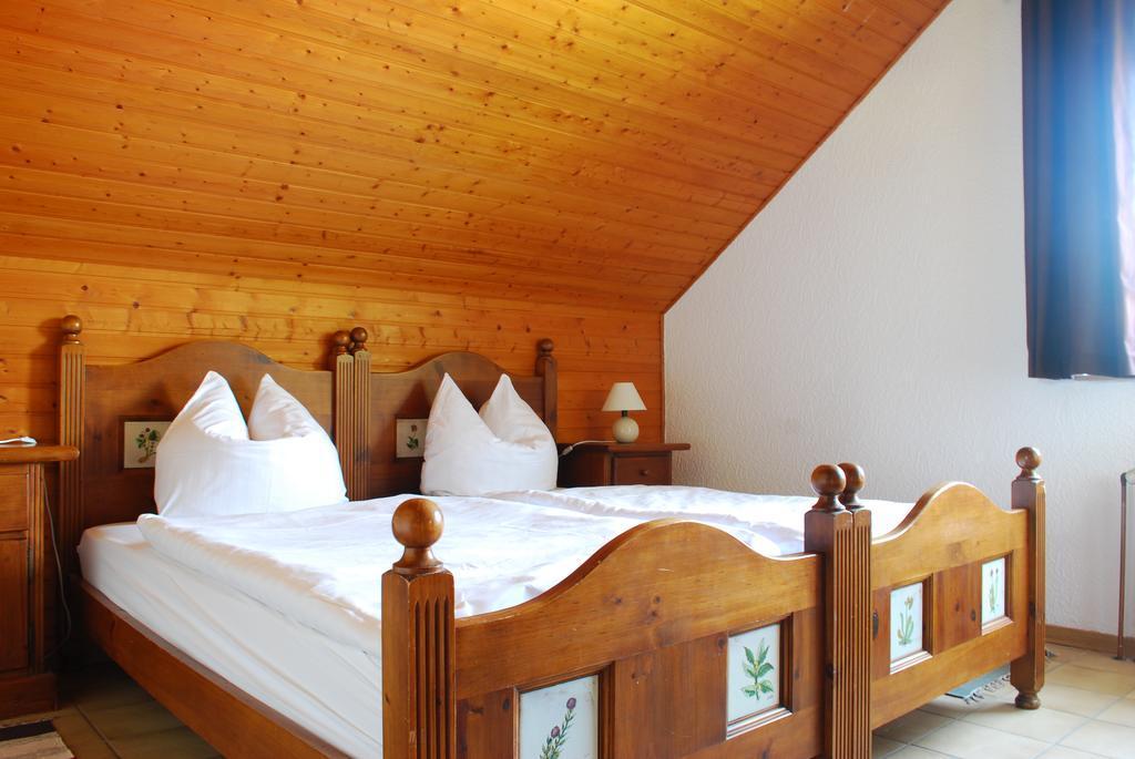 Hotel Garni Am See , Hotel in Kreuzau bei Aachen