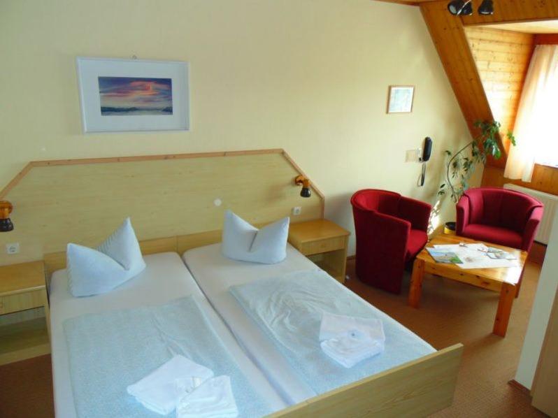 Hotel Landhaus Nassau in 01662 Meißen