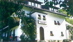 Gasthaus Dorrerkeller