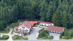 Landhotel Zur Waldesruh**Superior