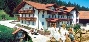 Pension Gästezimmer & Appartements Erlebnishof Reiner****