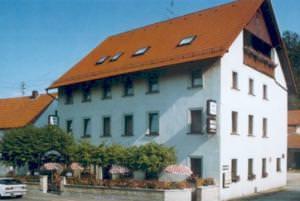 Gasthof Schweizer Hof