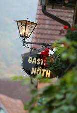 Hotel Gasthof Nöth