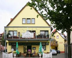 Pension Stein - Zwinger-Stübl