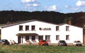 Hotel Moll
