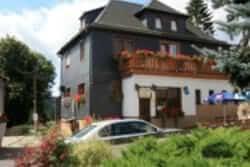 Gasthaus Koch***