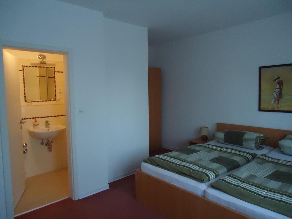Steinhagen: Hotel & Restaurant Steinhägerquelle