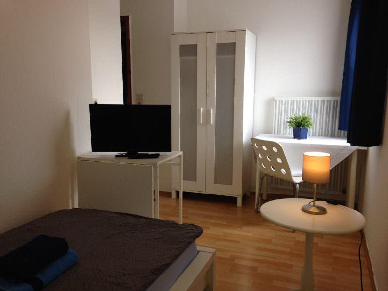 Edermünde: Hotel & Gasthof Zur Linde