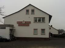 Guxhagen: Hotel & Restaurant Mohr