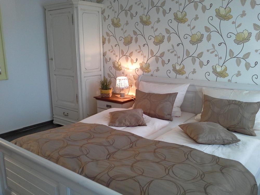 Gladenbach: Hotel Hinterländer Schweiz
