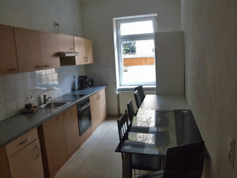 hostel im medizinerviertel und vorharz halle saale. Black Bedroom Furniture Sets. Home Design Ideas