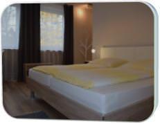 Wetzlar: Hotel Wöllbacher Tor