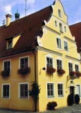 Gasthof & Pension Zur Ente