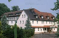 Hotel Restaurant Link