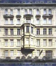 Pension Beck, 80538 München