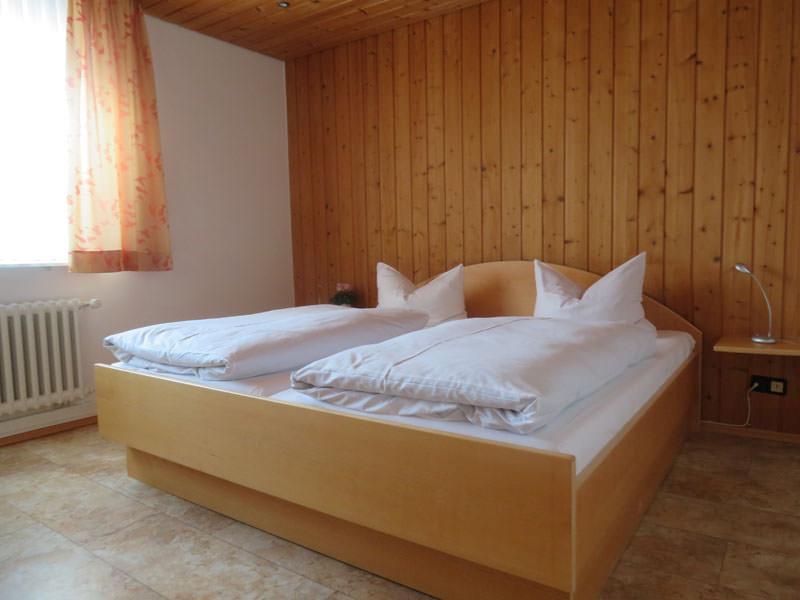 Bad Hersfeld: Hotel & Restaurant Glimmesmühle