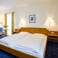 Hotel Eydt Kirchheim in 36275 Kirchheim