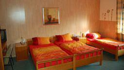 Schlüchtern: Hotel & Gasthof Hausmann