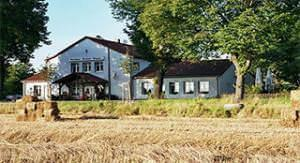 Gasthaus Pension Wagner