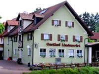 Gasthof Hotel Lindenwirt