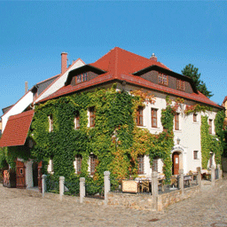 Hotel Garni Schloss-Schänke