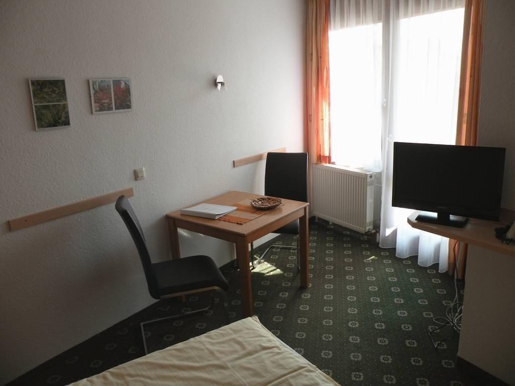 Appartmenthaus Inntal NICHTRAUCHERHAUS, 94072 Bad Füssing