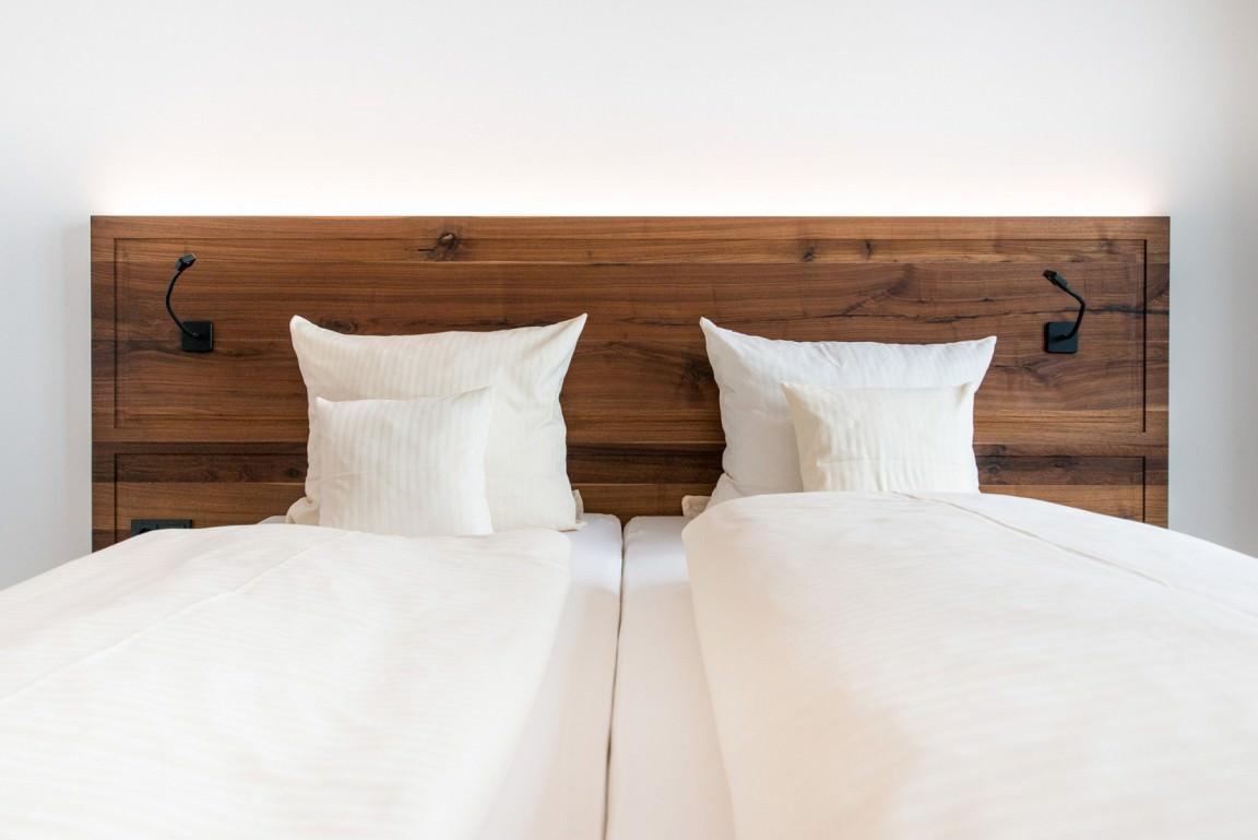 Hotel Brunnenhof  in Murnau