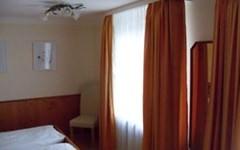 Zimmer Landhaus Schnell, Monteurzimmer in Nonnenhorn