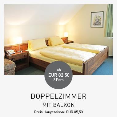 Zimmer Weinhof Hornstein, Monteurzimmer in Nonnenhorn