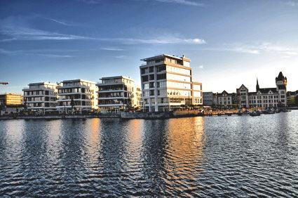 Dortmund pensionen zimmer und hotels unterk nfte ab 18 for Hotel dortmund wambel