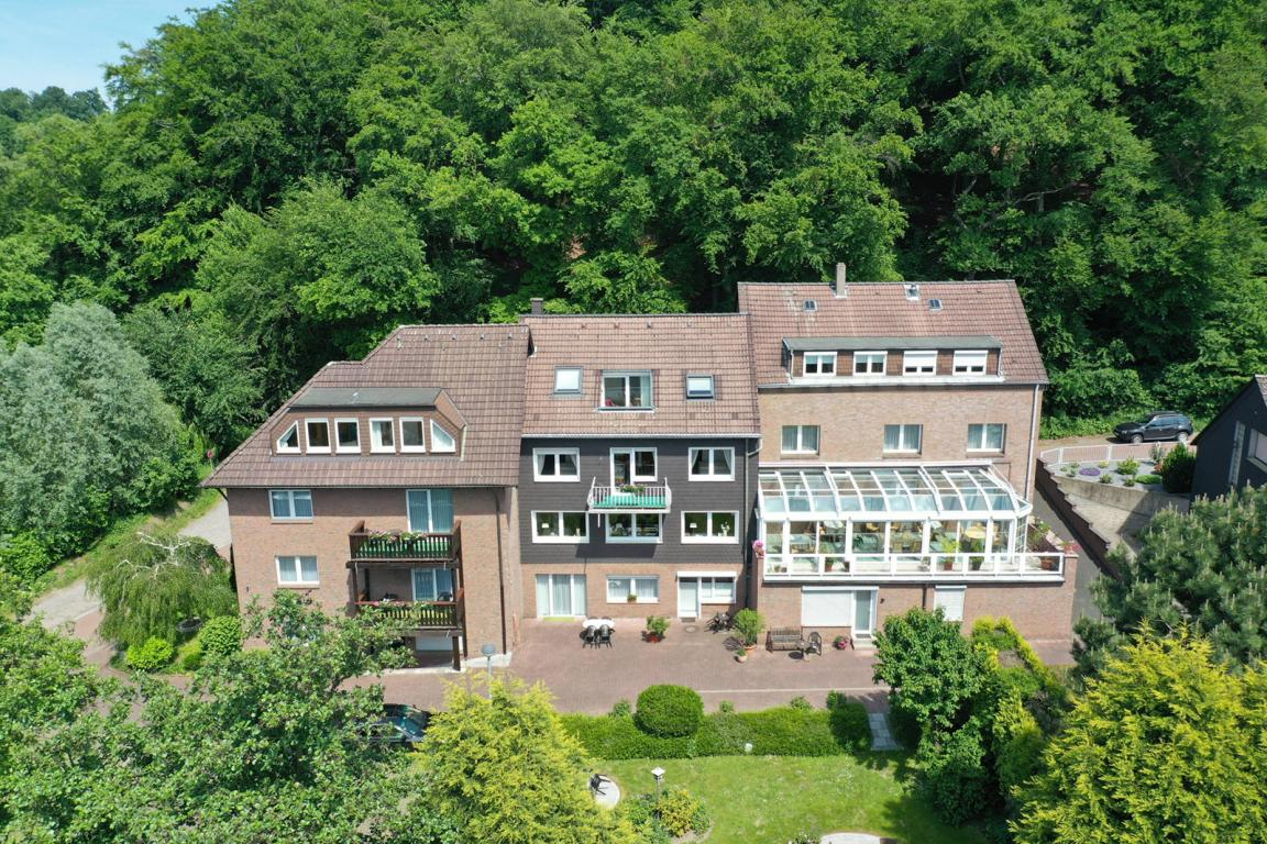 Selle am Wald***, Pension in Castrop-Rauxel bei Dortmund