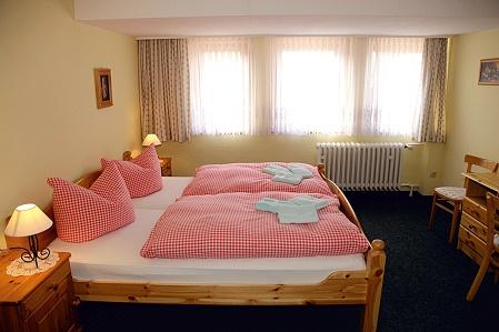 Pension & Gaststätte Gerberstübl, Monteurzimmer in Zwönitz bei Thum