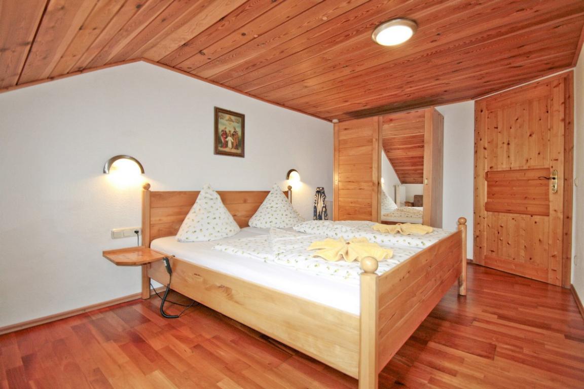 Ferienhof Wagnerhof , Pension in Gars bei Kirchdorf