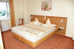 Lindlar: Hotel Bolzenbacher Hof